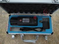 多功能聲校準器AWA6223F+ AWA6223+