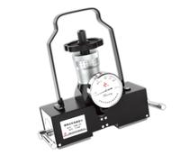 磁力式布洛硬度計 PHBR-100
