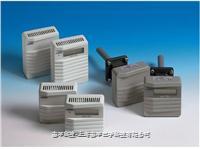 通风控制系统GMW20二氧化碳变送器