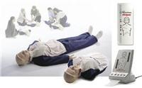 進口復蘇安妮模擬人|心肺復蘇模擬人|急救模型 310045