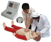觸電急救模擬人| 心肺複蘇模擬人 KAH-CPR300