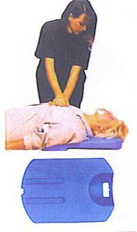 CPR按壓板  KAH/CPR