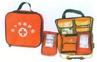 紅十字會救護包|上海红杏视频永久科教設備有限公司 HLJ-N/5型