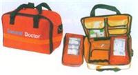 現場救護包|上海红杏视频永久科教設備有限公司 HLJ-N/7A型