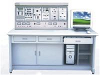 HL-5600型单片机开发应用技术综合实验装置 HL-5600型