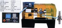 HL XKC6136型 透明数控车床 HL XKC6136型
