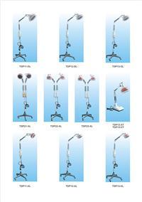 神燈|特定電磁波治療儀 KAH-TDP