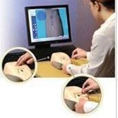 Virtual I.V.™ 虚拟静脉注射培训系统