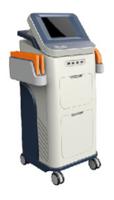 脉冲磁治疗仪(超强型立式)ii