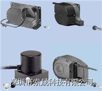 日本SONY旋转编码器、位移传感器、