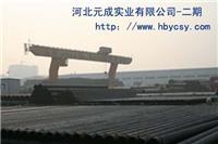 双面埋弧焊螺旋钢管|焊接钢管|河北螺旋钢管|沧州螺旋钢管 219-2432*5-32