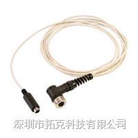 M12CFM-RTD系列 热电阻传感器 温度传感器 M12CFM-T24SSPC-SFSR-FL-3热电偶传感器 M12CFM-T24SSPC-SFSR-FL-5,M12CFM-T24SSPC-SFSR-FL-10