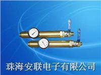 防噴水試驗裝置IPX5、6