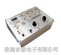 鎮流器耐高壓脈沖測試裝置