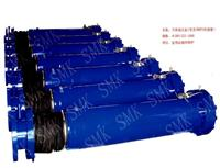 升降液壓缸(帶美國MTS傳感器) φ280/225-100
