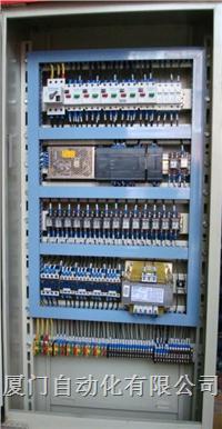 厦门自动化我爱大jb网电路控制设计制作 厦门电路控制设计
