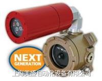 FlameWatch II -flame detector and video camera带视频火焰探测器 FlameWatch II -flame detector and video camera