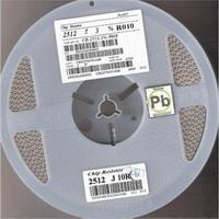檢流、取樣、功率5931 2512 2010貼片電阻 5931 2512 2010(5W 2W 1W,1至50毫歐)