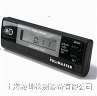 PM1203M个人剂量计
