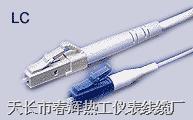 光纜跳線  尾纖 ST、SC、FC(PC/UPC/APC)