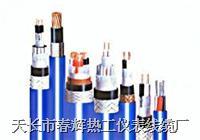 海上石油平臺專用防爆電纜 1A-CKWDZ