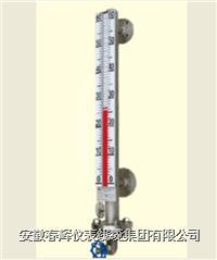UHZ-518/517C系列側裝式磁翻柱液位計 UHZ-518/517C