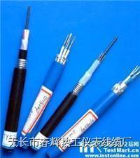 乙丙絕緣氯丁護套船用電力電纜  CEF80/DA  CEV/DA  CEV82/DA
