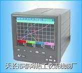 SWP-TSR彩色無紙記錄儀