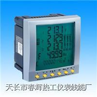 2100智能電力測控儀