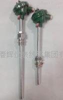 裝配式熱電阻 WZP-230