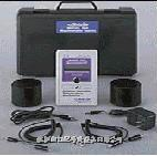 ACL-800表面電阻測試儀 ACL-800
