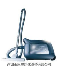 HDS2000吸塵器 HDS2000