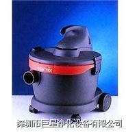 AS-1020 AS-1020吸塵器
