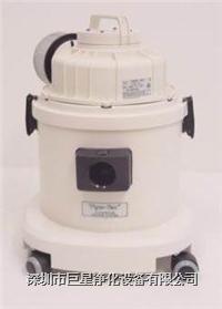 無塵室粉沫吸塵器 無塵室粉沫吸塵器