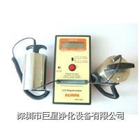 防靜電地板測試儀 防靜電地板測試儀