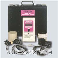 防靜電自流坪測試儀 防靜電自流坪測試儀