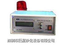 接地系統測試儀 SL-038A