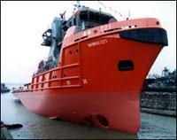 揚州船用電纜   CEF90/SA
