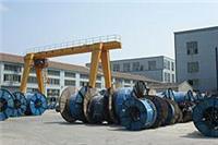 煤礦用電纜 MHYVRP
