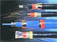 煤礦用阻燃控製電纜 MKVV