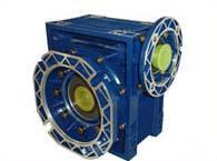 RV系列蝸輪蝸桿減速機 RV系列7