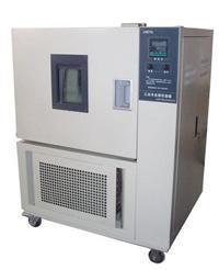 工业冷处理低温箱 KSBX系列