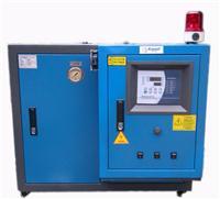 密炼机控温器 KSWM系列