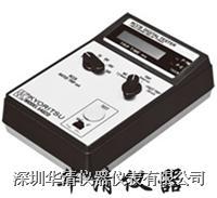 KYORITSU 5402D漏電開關測試儀 KYORITSU 5402D