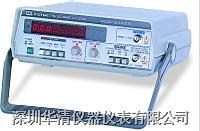 深圳GFC-8131H數字頻率計 GFC-8131H