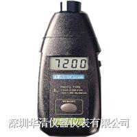 DT2234B转速计 光电转速表便携手持台湾路昌深圳代理促销 DT2234B