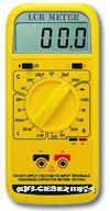 DM9030转速计 汽车引擎测速表便携手持台湾路昌深圳代理促销 DM9030