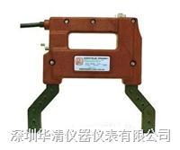 DA400S磁粉探傷儀 DA400S(折扣價)磁粉探傷儀
