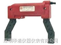 B100S磁粉探傷儀 美國派克B100S磁粉探傷儀