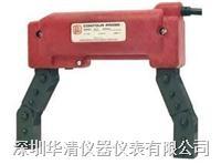 美國派克BS100S磁粉探傷儀 BS100S磁粉探傷儀